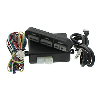 52373 - Linear Actuator Controller