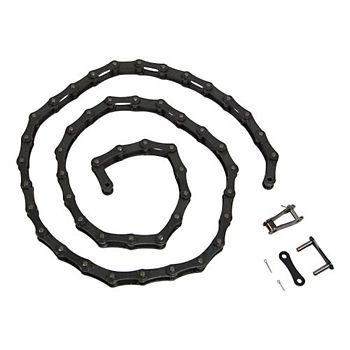 532050 - Main Wheel Drive Chain