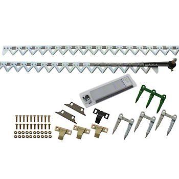 55913 - Cutterbar Rebuild Kit