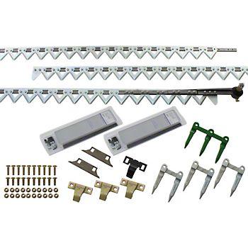 55916 - Cutterbar Rebuild Kit