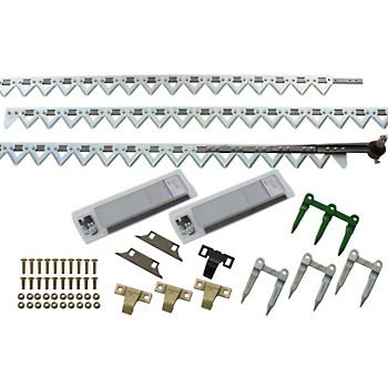 Cutterbar Rebuild Kit For 218, 918 Platform