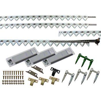 55920 - Cutterbar Rebuild Kit