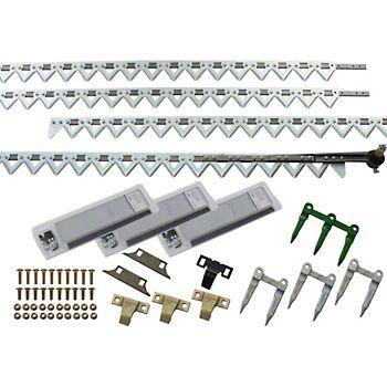 55922 - Cutterbar Rebuild Kit