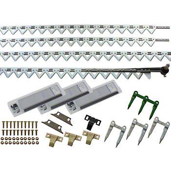 Cutterbar Rebuild Kit For 224, 924 Platform