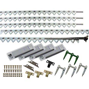 55930 - Cutterbar Rebuild Kit