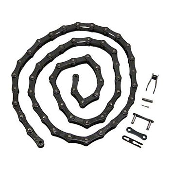 572050 - Main Wheel Drive Chain
