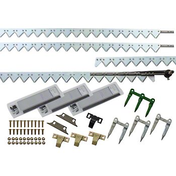 59920 - 59920 - Cutterbar Rebuild Kit