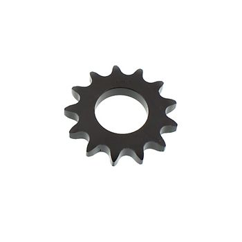 13 Tooth Weld On Sprocket