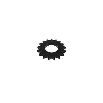 6017X - 17 Tooth Weld on Sprocket