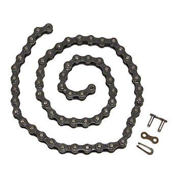 6041 - Drillshaft to Jackshaft Chain