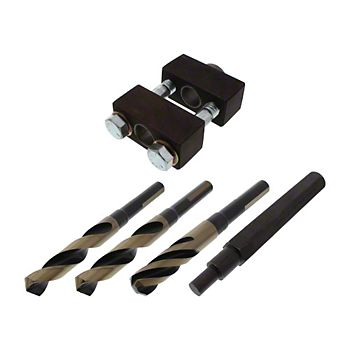 60925 - Drillfix Base Kit