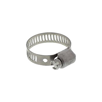 62010 - Hose Clamp