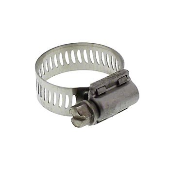 62012 - Hose Clamp