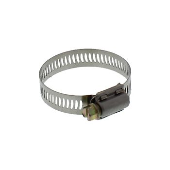 62024 - Hose Clamp