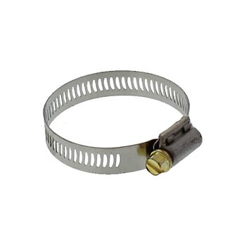 62028 - Hose Clamp