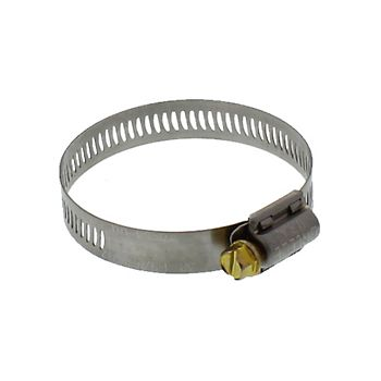 62032 - Hose Clamp