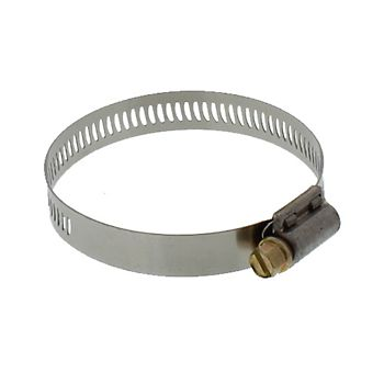 62036 - Hose Clamp