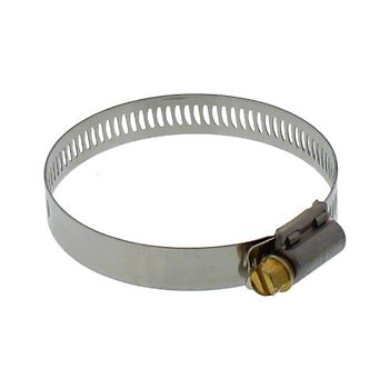 62040 - Hose Clamp