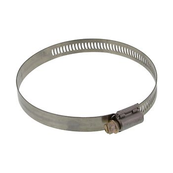 62056 - Hose Clamp