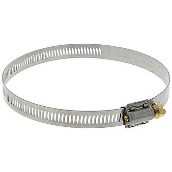 62072 - Hose Clamp