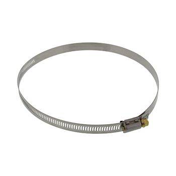 62104 - Hose Clamp