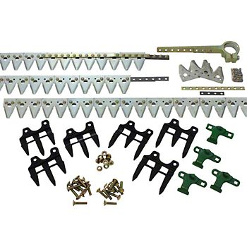 68620 - Cutterbar Rebuild Kit