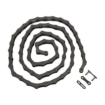 692050 - Main Wheel Drive Chain