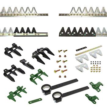 69830 - Cutterbar Rebuild Kit