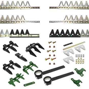69835 - Cutterbar Rebuild Kit