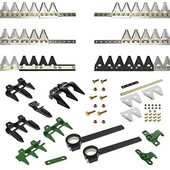69840 - Cutterbar Rebuild Kit