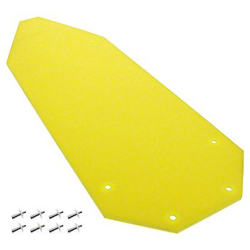 69900 - Poly Skid Cover