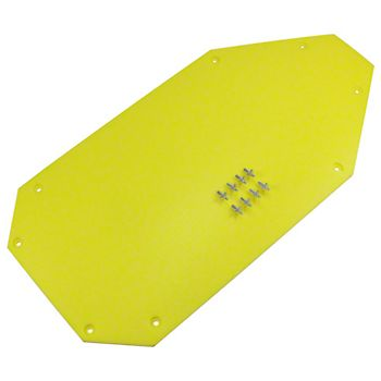 69950 - 69950 - Poly Skid Cover