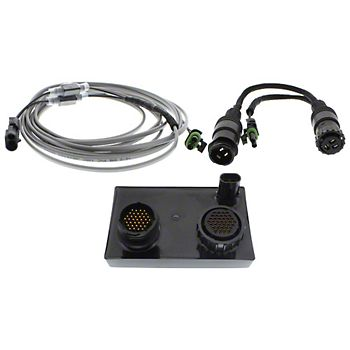 700266 - 10V Power Module