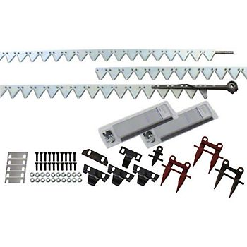 70150 - Cutterbar Rebuild Kit