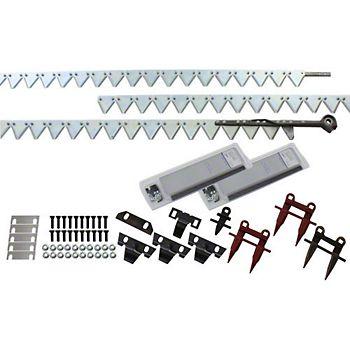 70165 - Cutterbar Rebuild Kit
