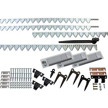 73250 - 73250 - Cutterbar Rebuild Kit