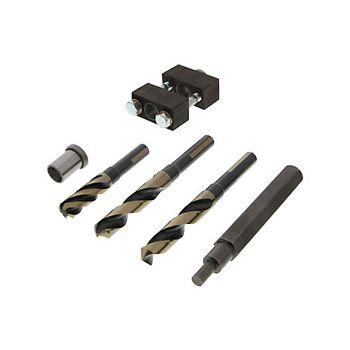 75025 - Drillfix Base Kit