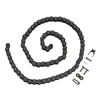 7540 - Seed Transmission Chain