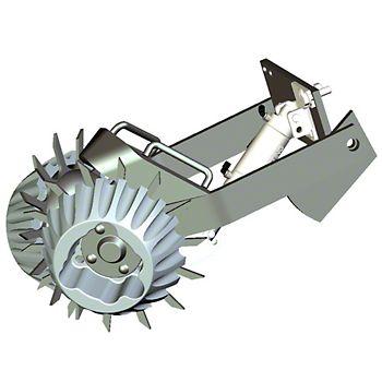 755175 - Cylinder Bracket Kit
