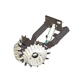 755190 - Cylinder Bracket Kit