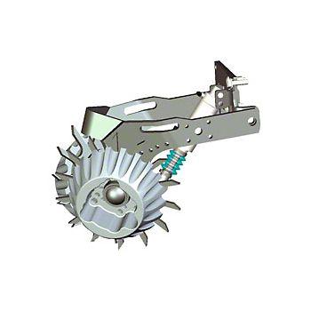 755200  - Cylinder Bracket Kit