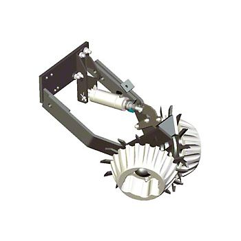755225 - Cylinder Bracket Kit
