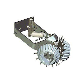 755230 - Cylinder Bracket Kit