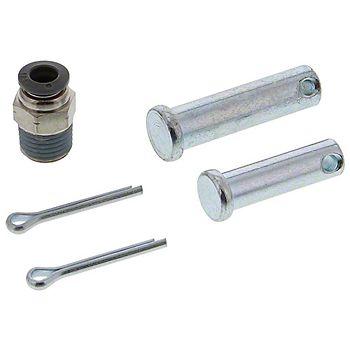 755255 - Cylinder Pin Kit