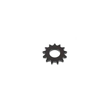 8013X - Weld On Sprocket