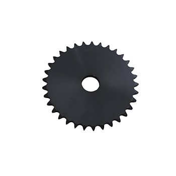 8033X - 33 Tooth Weld on Sprocket