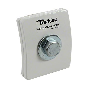 8812 - Tru-Tube® Auger Straightener