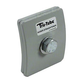 Tru-Tube® Auger Straightener