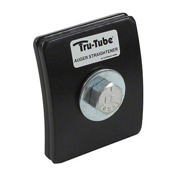 8816 - Tru-Tube® Auger Straightener