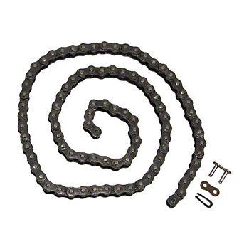 9040 - Transmission Chain